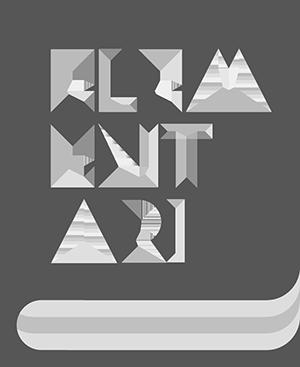 ELEMENTARI