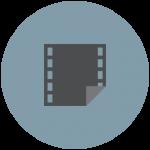 m_cinema